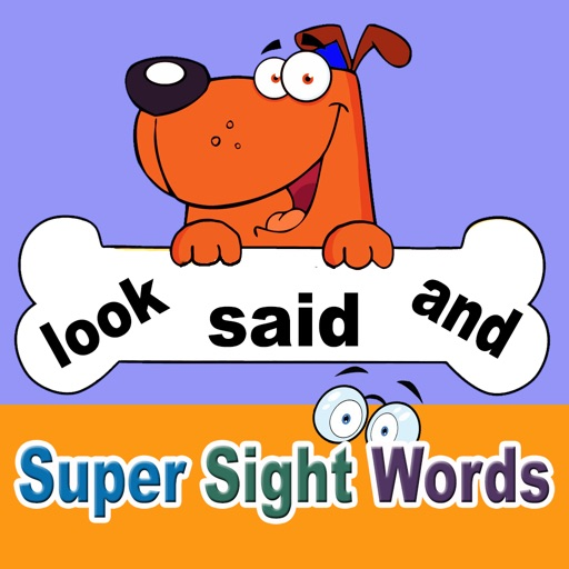 Kindergarten First Grade Dolch Sight Words with Flash Cards And Games – Includes Learn to Read Sentences