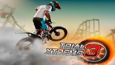 Screenshot of Trial Xtreme 31