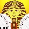 Конечная Королевский Фараона Профи — игры в карты на двоих казино гранд
