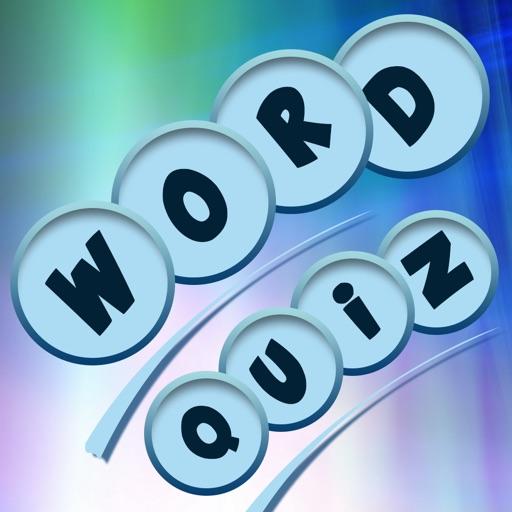 Impressionante Word Puzzle Quiz Pro - giochi online da scaricare ...