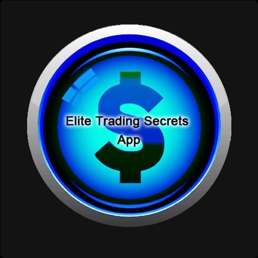 Elite Trading Secrets iOS App
