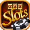A Big Time Casino - Best Las Vegas City Casino Games with Hot Slots, Fast Poker, Real Blackjack and Win Big Jackpot All for Free