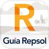Guía Repsol para iPad