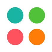 Dots A Game About Connecting hacken