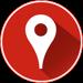 App for Google Maps