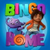 Bingo HOME - Race to Earth