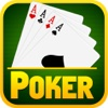 Free Globe Series of Texes Poker