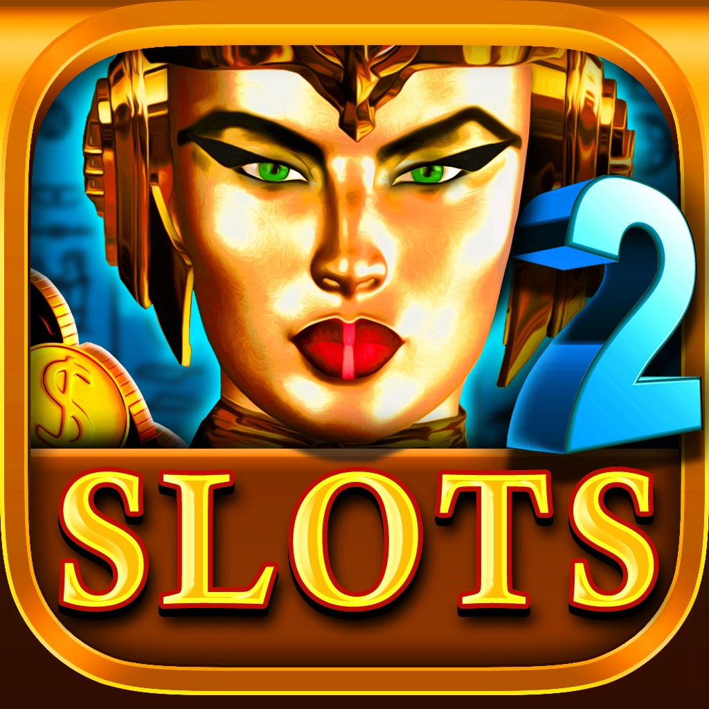 grand online casino pharaoh s