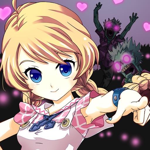 梦游僵尸仙境:Zombie Panic in Wonderland Plus【第三人称射击】
