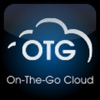 OTG Cloud by Monster Digital