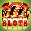 """"""" 777 """""" Ace Old Vegas Paradise Slots - Free Las Vegas Casino Fortune Gambler"