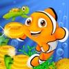 Fishing Diary - Fishing Joy