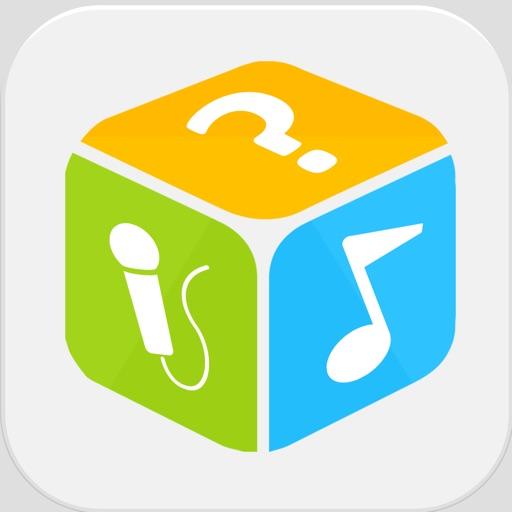 Museekr iOS App