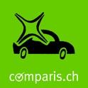 Espace automobile Suisse : Voitures neuves, occasions ou voitures anciennes