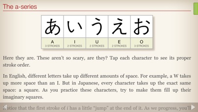download Human Japanese | Learn Japanese with your personal sensei-in-a-box™ appstore review