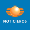 Televisa Noticias for iPad