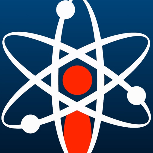 Chem Pro: Chemistry Tutor in Your Pocket