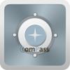 CultureCompass