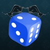 Ace Yahtzee Casino Dice Rivals - win virtual gambling chips