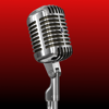 News Talk Radio - Conservative and Christian Talk Radio Basic Edition - Carlos Romeu