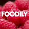 Foodily Recipe Sha...