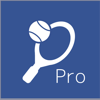 T-Analysis Pro for Tennis Analysts
