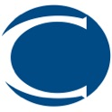 The Capital Bank Mobile icon