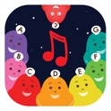 Preschool Prodigies icon