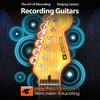 Recording Guitars