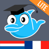 Learn Dutch and French: Memorize Words - Free