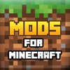 Mods Exporter for Minecraft Pocket Edition