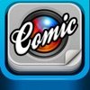 Comic Film Story 360 - Best graphic Design App For Creative People