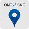 ONE 2 ONE Discipleship App
