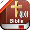 Polish Holy Bible Audio mp3 and Text - Polska Biblia audio