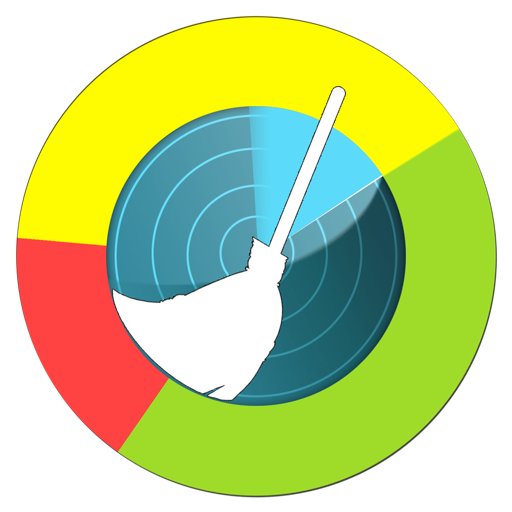 Disk Clean Master Pro