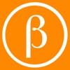 Beta Waves (Beta Wellen) – Konzentration, Fokus und Gedächtnis mit Elektronischen Musik für Hirnstimulation