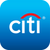 Citibank® for iPad – IN