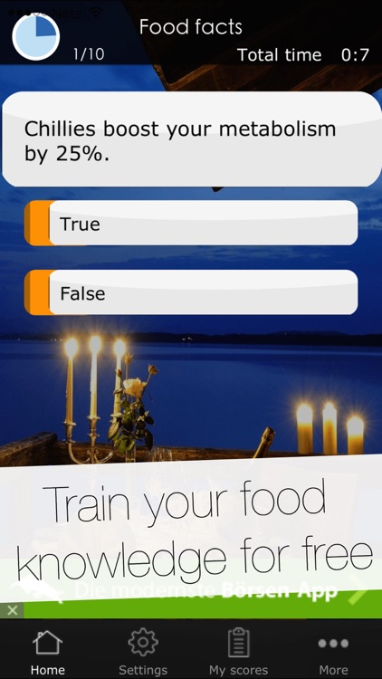 Yummy world of food quiz game questions answers about recipes yummy world of food quiz game questions answers about recipes cooking and forumfinder Choice Image