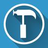 German Xcode Tutorials - Deine erste eigene App!