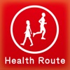 Health Route