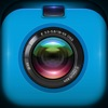 Beautiful Plus - design photography photo editor plus camera effects & filters