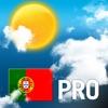 Wetter für Portugal Pro