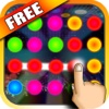 Nightclub Games Free