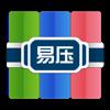 易压 - Zip,Rar,7z文件压缩、解压缩、浏览、编辑全功能