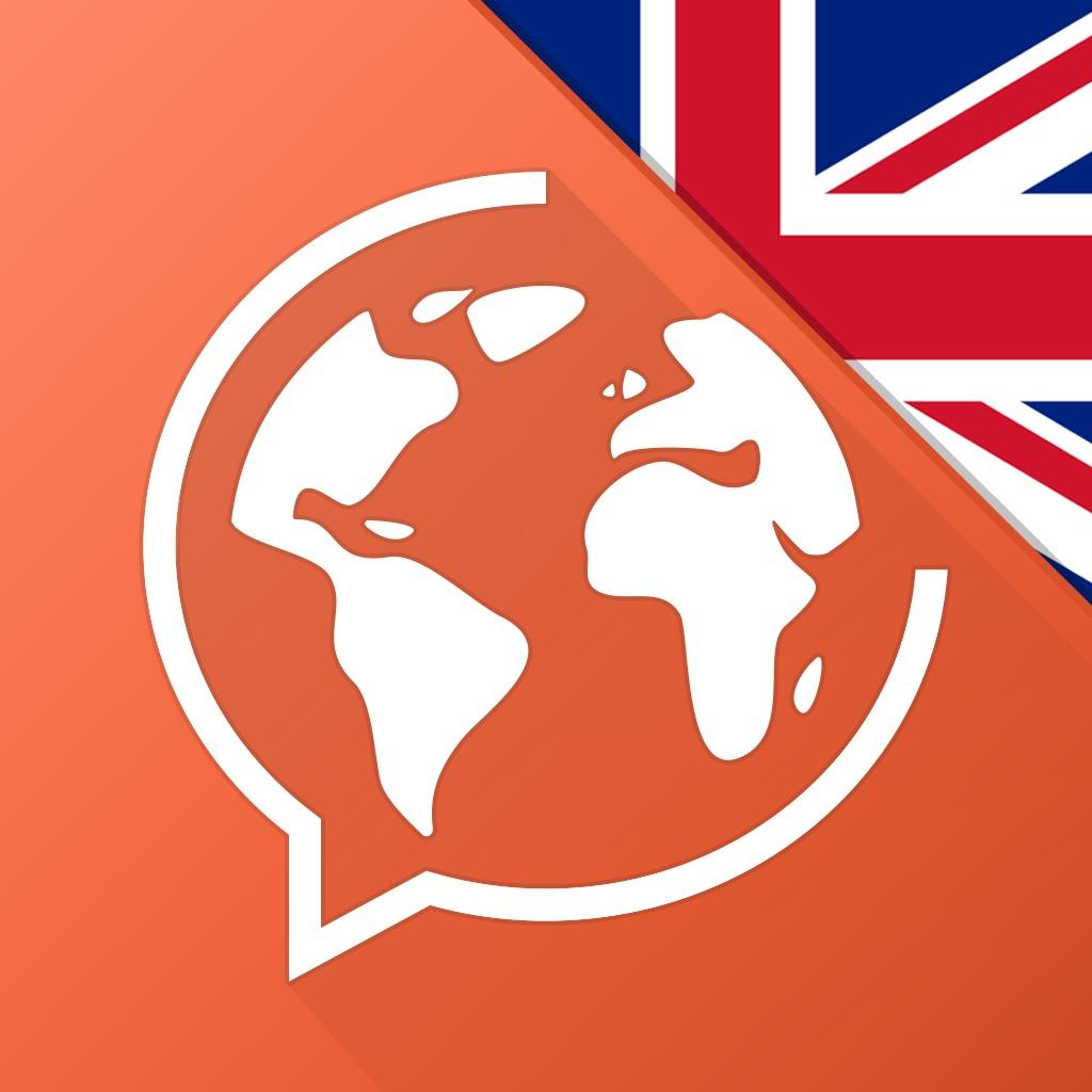 preisgeben englisch kostenlose single app