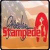 Greeley Stampede
