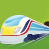买火车票-专业版
