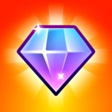 Temple Rush - Slide and Match Puzzle with Multiplayer Battles icon