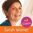 Sarah Wiener - Sarahs beste Rezepte mit Video-Anleitungen!