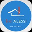 Alessi Homes - PV & SouthBay Real Estate App